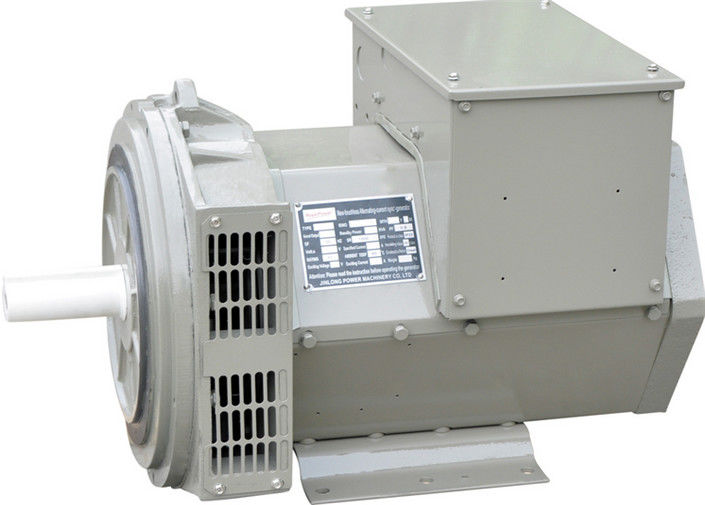 590 KW 738 KVA Permanent Magnet Alternator For Cummins Generator Set 60hz