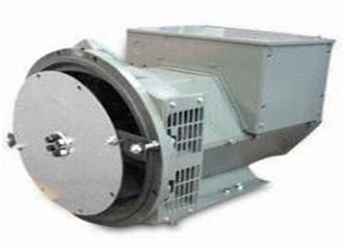 16kw / 20kva Three Phase Brushless Alternator , AC Brushless  Alternator Synchronous / Excitation
