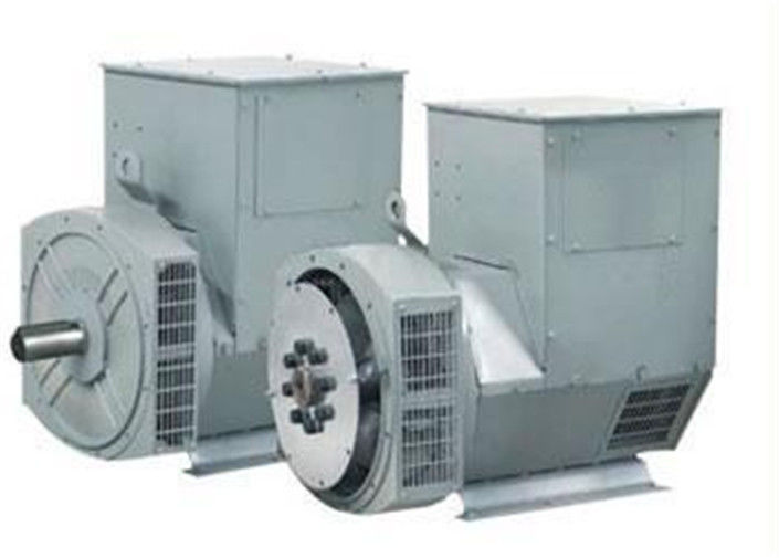 1800rpm Brushless Alternator Generator 3 Phase Generator 22KW / 27.5KVA IP22