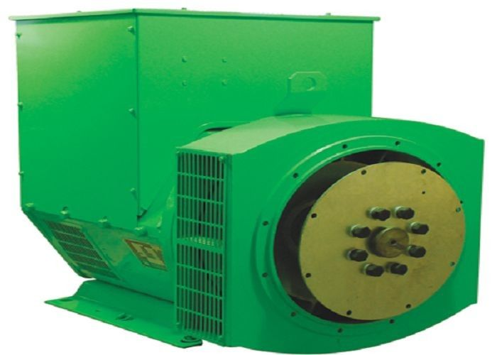 100% Copper Wire 70kw / 70kva 50hz Diesel AC Generator For DEUTZ Generator Set