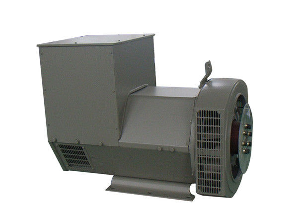 Copy Stamford Three Phase AC Generator 100kw / 125kva For Generator Set
