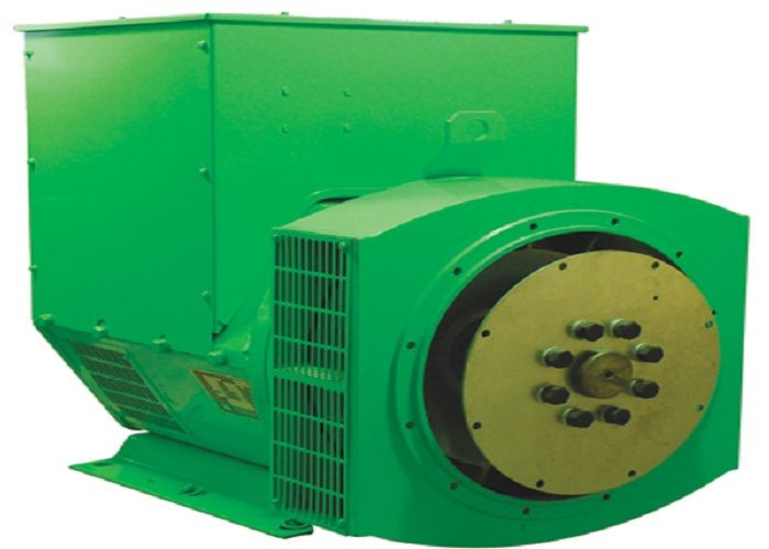 Brushless AC  Electric Generator